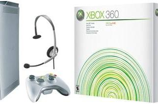 Win a premium 360 from Engadget!