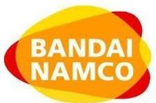 Namco's TGS 360 lineup, 4 whole games!