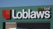 Loblaw says third-quarter profit to take a hit from late Thanksgiving