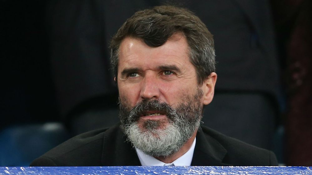 Weakened Man Utd team would still beat Arsenal, says Keane