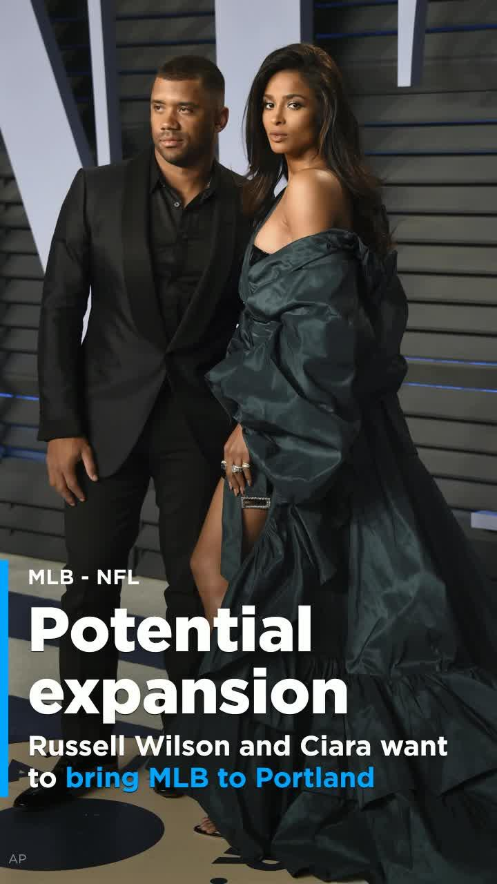 russell wilson images.html