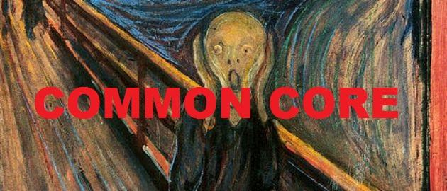 math worksheet : common core the scream by edvard munch public domain  : Dad Math Worksheets