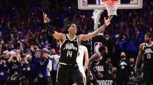 Terance Mann's scoring explosion among most shocking ever in NBA playoffs
