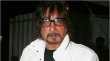 How Shakti Kapoor Celebrated His Birthday with Friends and Family