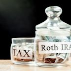"The Tax Consequences of a ""Backdoor"" Roth IRA"