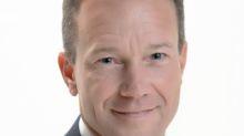HCA Healthcare Names Kathi Whalen and Phil Billington to Senior Vice President Positions