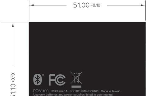 HTC Sensation 4G hits the FCC, shows off T-Mobile-friendly AWS radio
