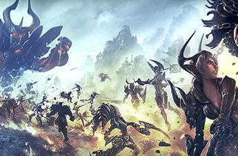 Leaderboard: Is TERA's expansion tempting you to play?