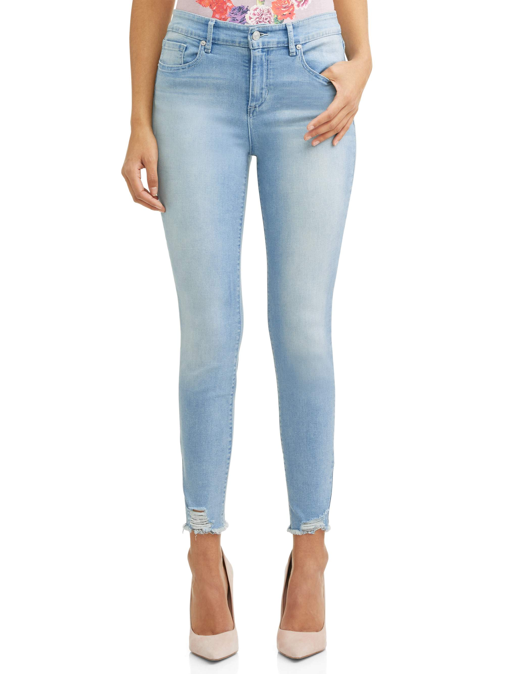 2d43656f21 Sofia Jeans by Sofia Vergara at Walmart