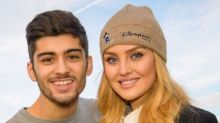 Zayn Malik will reveal why he dumped Perrie Edwards in new book