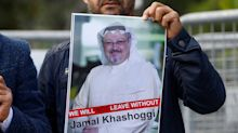 Yahoo News explains: The mysterious case of the missing Saudi journalist