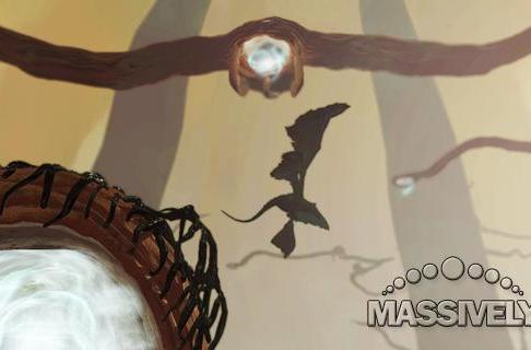 The Secret World's Game Director letter heralds open raid of final phase of Whispering Tide