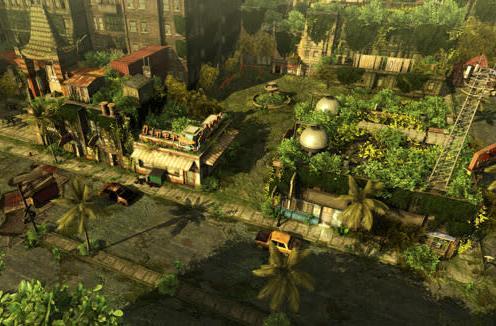 Wasteland 2 slips to September, new beta released
