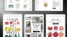 Sotheby's Expands E-Commerce Program