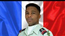 Un militaire français membre de la force Barkhane mort en opération au Tchad