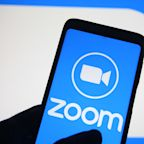 Analyst on Zoom earnings: 'This isn't a temporary benefit they're seeing'