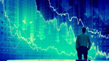3 Stocks I Want to Buy If the Market Sell-Off Intensifies
