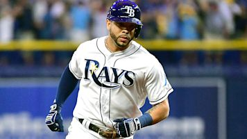 Tommy Pham trade grades: Rays keep churning; Padres take step forward