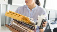 Optimiza tu tiempo en el trabajo, con estos tips