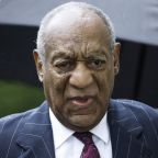Cosby sex assault appeal takes on non-prosecution deal