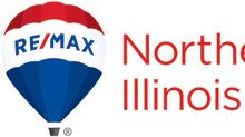 Reduced Sales Activity, Rising Home Values Dominated First-Quarter Trends in Metro Chicago Housing Market, RE/MAX Reports