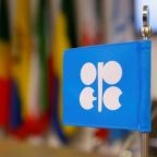 OPEC says too early for any action on oil after Saudi attacks