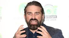Ant Middleton compares himself to Piers Morgan as he shrugs off cancel culture