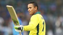 'Tough decision': Cricket great's brutal call on Usman Khawaja