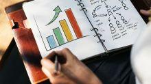 How NVIDIA Increased Data Center Revenue Ninefold in Three Years