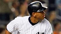 A-Rod Denies PED Use Report; MLB Investigates