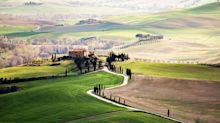 Forget Chianti – these are the five hidden corners of Tuscany you must visit