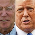 Trump-Biden debate: a crash you won't be able to look away from