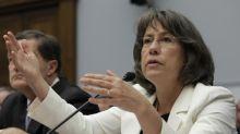 Fannie Mae names former FDIC chair Sheila Bair to board