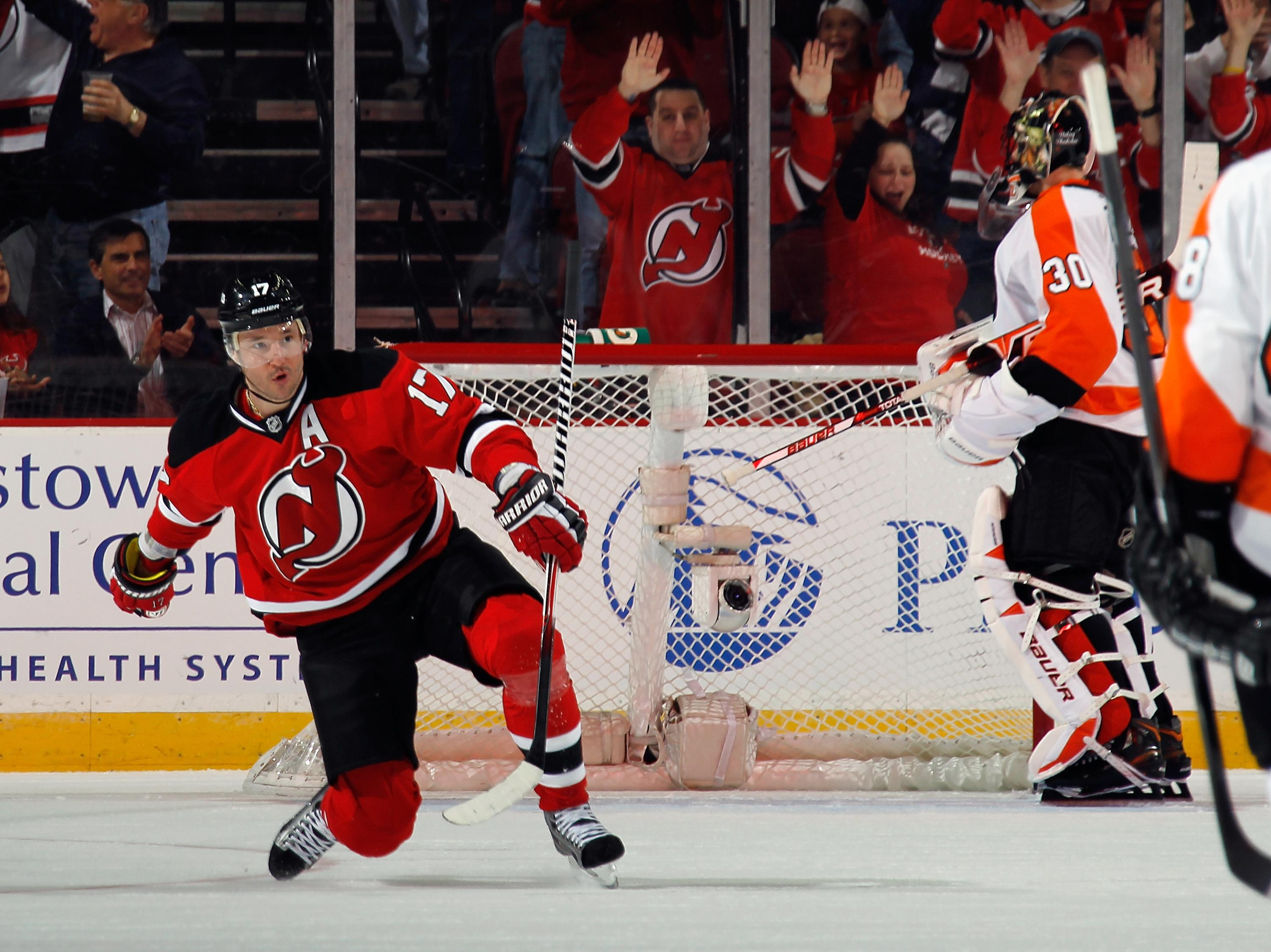 Ilya Kovalchuk agrees to sign with Kings in return to NHL ...