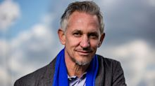 Gary Lineker says 'BBC women have my full support' as male presenters urged to speak up