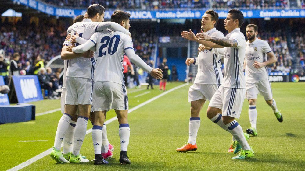 """Pepe Mel: """"Es más jodido ganar al Real Madrid del plan B que al A"""""""