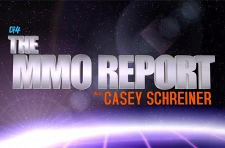 The MMO Report: 2011 bloopers edition