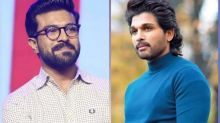 Allu Arjun, Ram Charan And Others Announce Financial Aid To Families Of Deceased Pawan Kalyan Fans