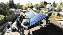 Rooftop solar plans skyrocket as N.C. regulators approve Duke Energy rebates