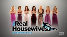 The 'RHOBH' Season 9 Trailer Is Here and Wow -- Watch!