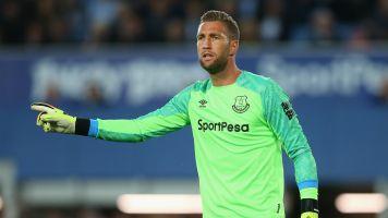 Stekelenburg torna all'Ajax dopo nove anni: è ufficiale