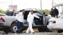 Jornada violenta en Jalisco deja 15 muertos