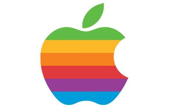 Apple brand valued at $153 billion, scoots ahead of Google for first place