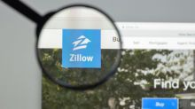 Zillow Earnings Aren't Going To Be About the Numbers