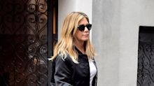 Jennifer Aniston's Go-To Jeans Are Part of Major Post-Prime Day Markdowns