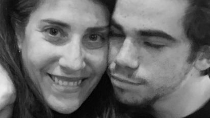 Cameron Boyce's Mother Calls Her Late Son 'My Compass' 2 Weeks After His Death