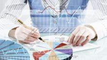 U.S. Silica (SLCA) Earnings & Sales Trail Estimates in Q3