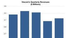 How Viacom Could Benefit from Producing Shows for Streaming Services