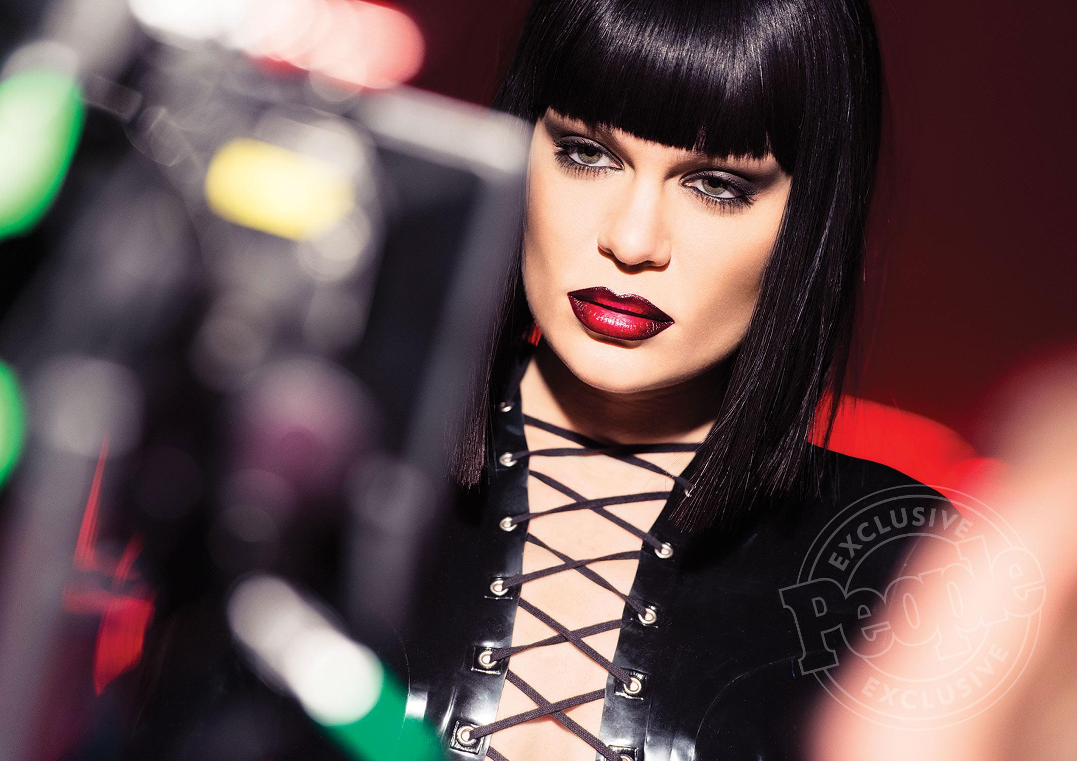 Jessica Ellen Cornish born 27 March 1988 known professionally as Jessie J is an English singer and songwriter Born and raised in London she began her career on
