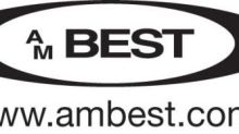 AM Best Assigns Issue Credit Rating to Globe Life Inc.'s Senior Unsecured Notes